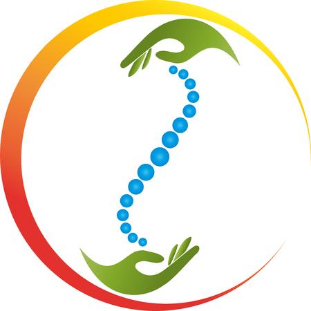 ortopedia: Manos, naturópatas, ortopedia, fisioterapia