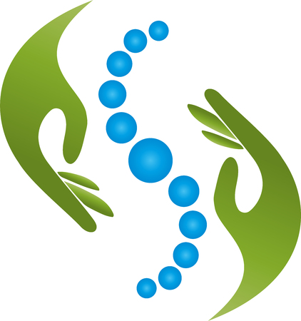 Hands, naturopaths, orthopedics, physiotherapy