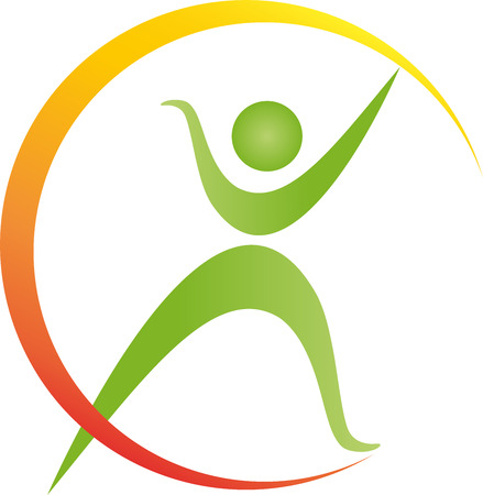 naturopath: Man, fitness, health, naturopath