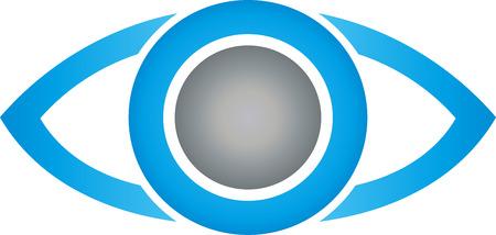 percepción: ojo, la seguridad, oftalmólogo y óptico
