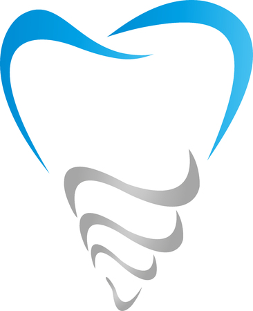chew: Tooth implant, tooth, dentist, implant