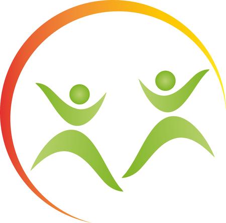 People, fitness, health, naturopath
