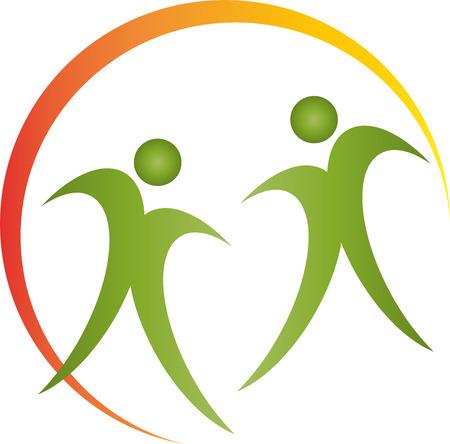 ortopedia: La gente, aptitud, salud, naturópata
