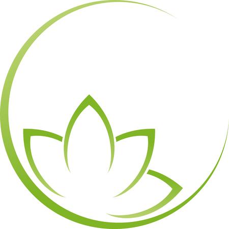 naturopath: leaves, naturopath, nature, plant, eco, vegan