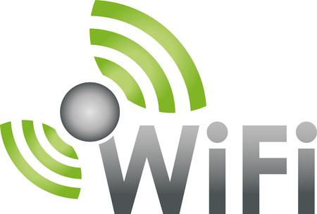 reachability: Wi-Fi, WIFI, network, connection