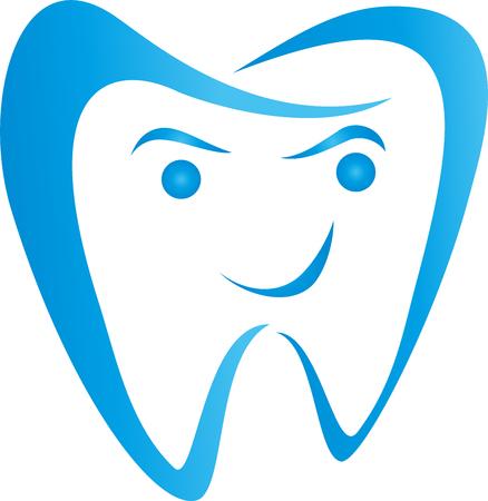 Dente, sorriso, dentista, odontoiatria Archivio Fotografico - 94644080
