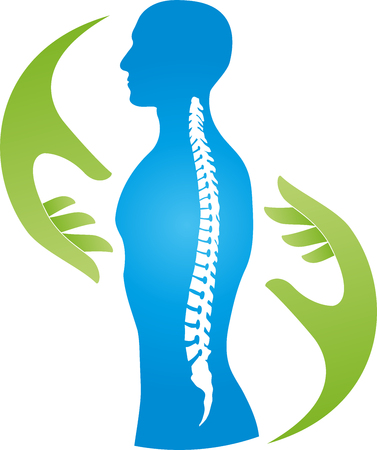 Orthopedics, physiotherapy, spine, naturopaths, medicine