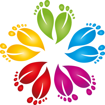 Feet, physiotherapy, occupational therapy, foot care, signs
