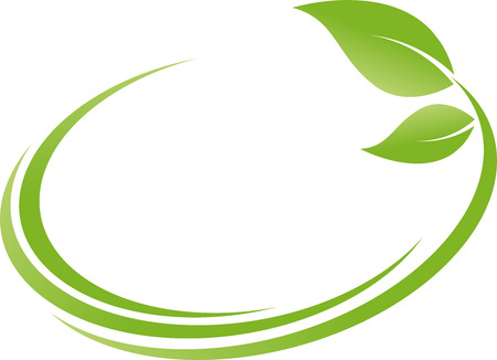 Leaves, plans, wellness, vegan