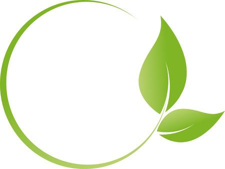 Leaves, Plant, Organic, Vegan, Gardener, Wellness Banque d'images - 117794907