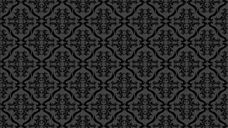Pattern background, paper, wallpaper background Ilustração
