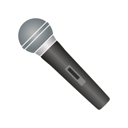 Microphone, music, sound