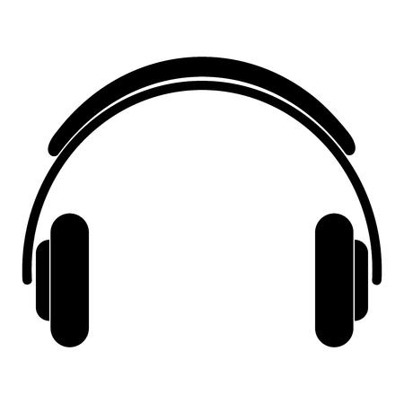 Headphones, headphone headset