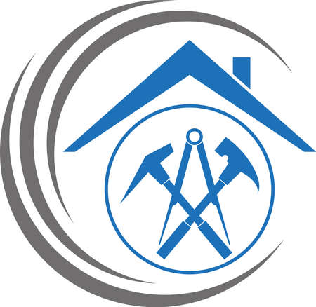 Roofing and tools, roofers tools, roofers