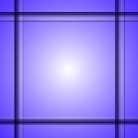 elegant  abstract blue background, Eps10, Vector Vector