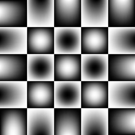 Checkered texture background. Abstract. EPS10, Vector Vector