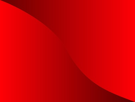 Abstract vector backgrounds. Red. EPS10. Vector Stock Vector - 26581426