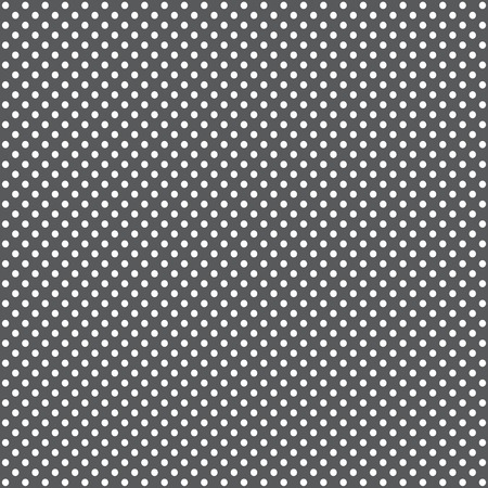 background with shiny silver. transparent paillettes Vector.  Vector