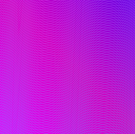 Abstract  backgrounds. purple. . photo