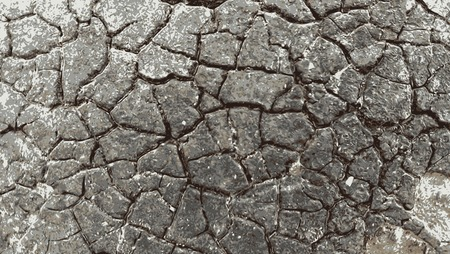 Grunge concrete vector Abstract pattern, Retro Vintage Dark Old  texture.  Vector