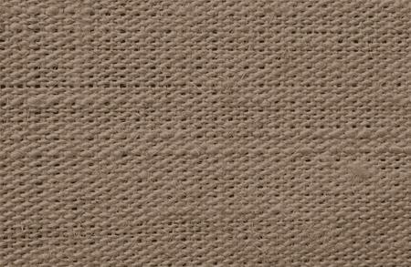 Grunge fiber  Abstract pattern, Retro Vintage Dark Old  texture. Presentation Grey Business background. photo