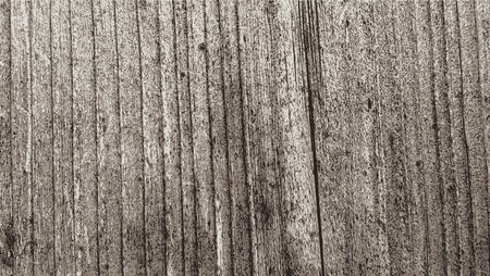 Grunge wooden  Abstract pattern, Retro Vintage Dark Old  texture. Presentation Grey Business background. photo