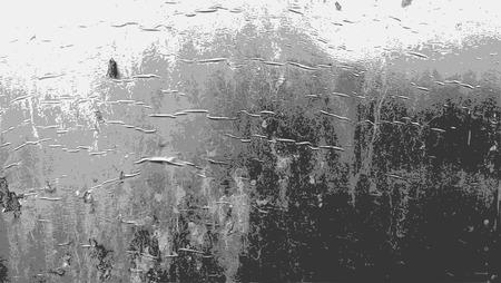 Grunge concrete  Abstract pattern, Retro Vintage Dark Old  texture. Presentation Grey Business background. photo