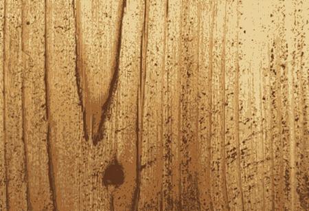 Grunge  Abstract pattern, Retro Vintage Dark Old  texture. Presentation Grey Business background. photo