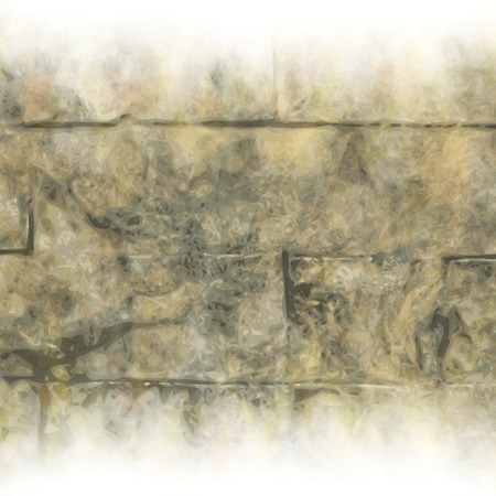 semitransparent: Abstract stone background.  blurry light effects.