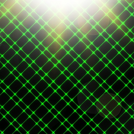 semitransparent: Abstract neon background.  blurry light effects.