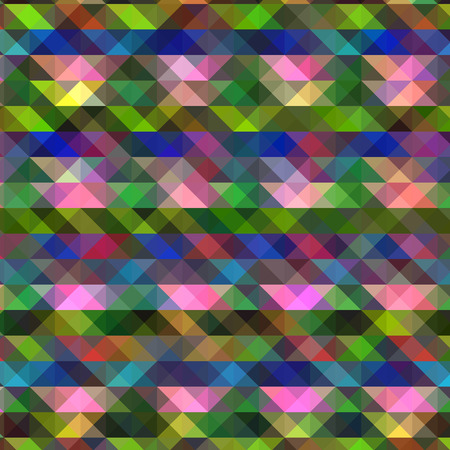 Beautiful triangular geometric background for your commercial or editorial use photo
