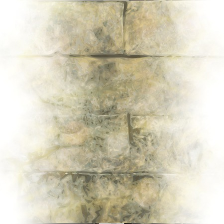 semitransparent: Abstract stone background web design.  blurry light effects. .  Stock Photo