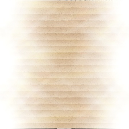 Abstract cardboard background web design.  blurry light effects. .