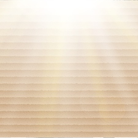 semitransparent: Abstract cardboard background web design.  blurry light effects. .