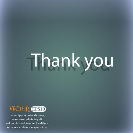 gratitudine: