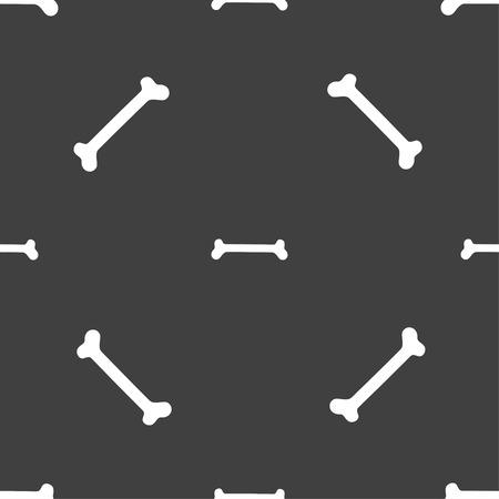 icone: Dog bone