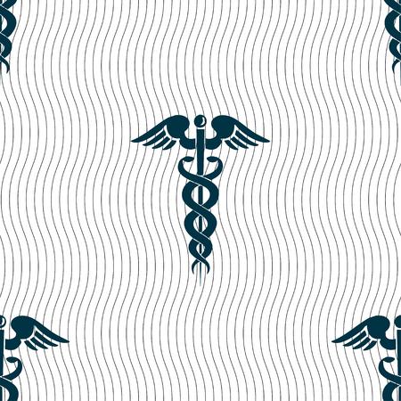 scepter: medicine