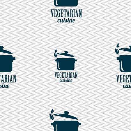 cuisine: vegetarian cuisine
