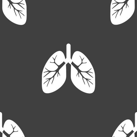 respire: Lungs
