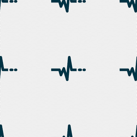 pulsating: pulse