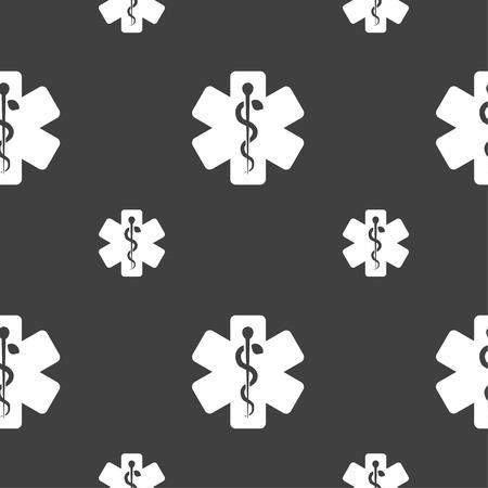 esculapio: Medicina