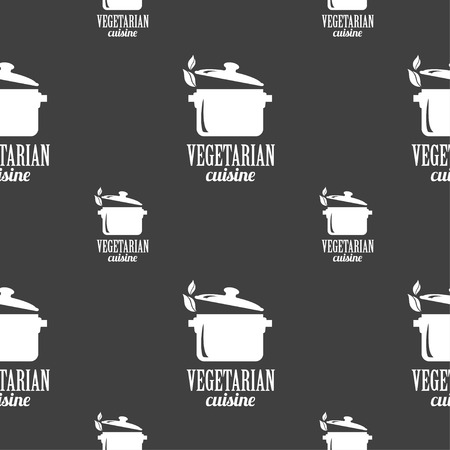 vegetarian cuisine: vegetarian cuisine