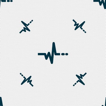 tętno: puls