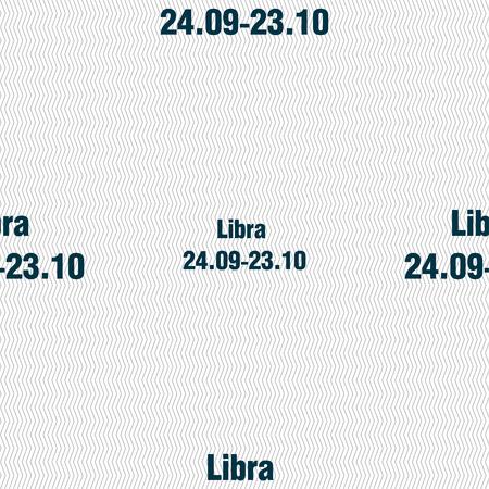 libra: Decorative Zodiac Libra