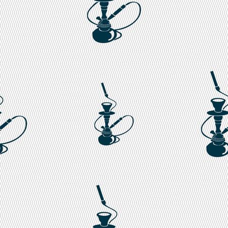 hookah: Hookah Illustration