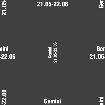 gemini: Gemini