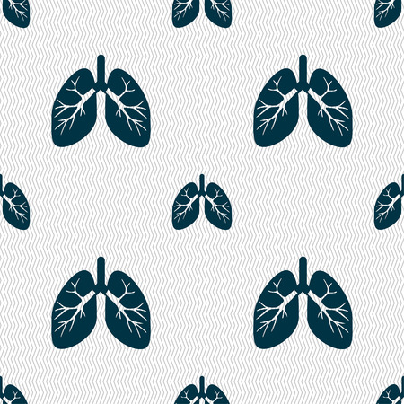 exhale: Lungs