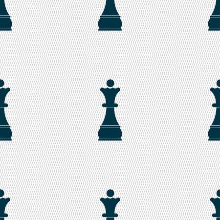 chess queen: Chess Queen