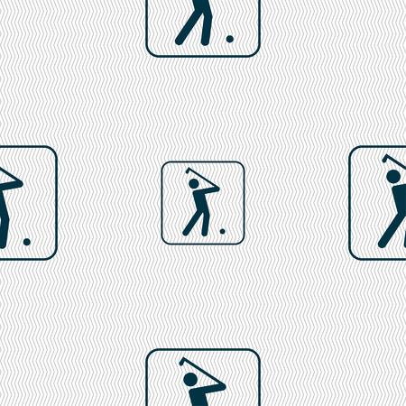 golfball: Golf