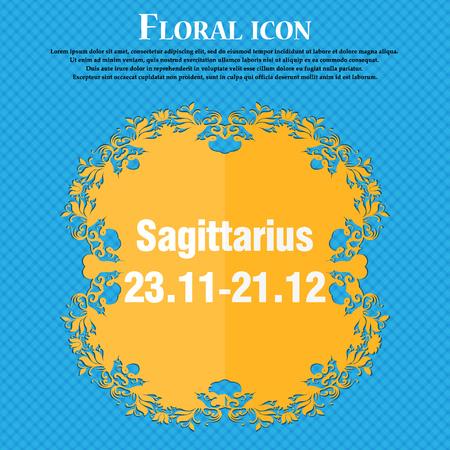 longbow: Sagittarius